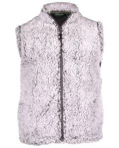 Stillwater Supply Co Women's Vest Charocal