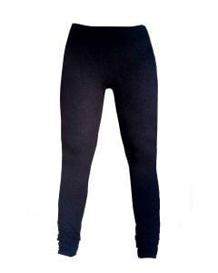 Deloache Women's Leggings Black