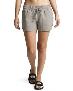The North Face W Class V Short Silt Grey