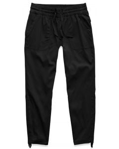 The North Face W Aphrodite Motion Pant 2.0 TNF Black