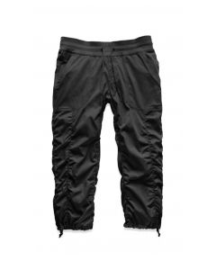 The North Face W Aphrodite 2.0 Capri TNF Black