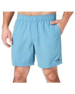 The North Face Class V Pull-On Trunks Storm Blue