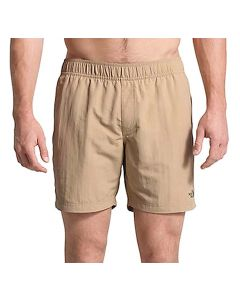 The North Face Class V Pull-On Trunks Twill Beige