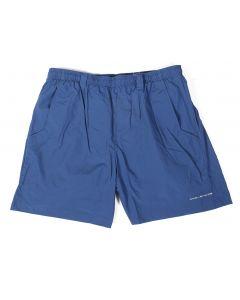 Columbia Sportswear Men's Backcast 3 Water Shorts Carbon
