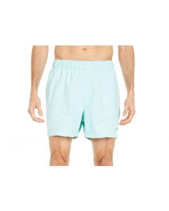The North Face Men's Class V Pull-On Shorts Green Mist