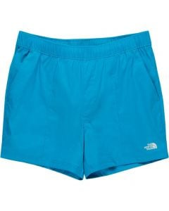 The North Face Men's Class V Pull-On Shorts Merdian Blue