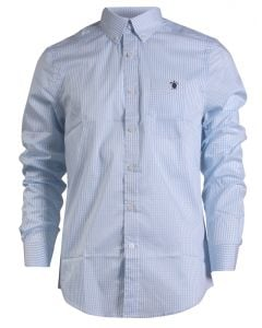 Simply Southern Men's William Ice