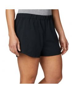 Columbia Sportswear Women's Tamiami Pull-On Short Black