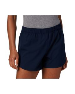 Columbia Sportswear Women's Tamiami Pull-On Short Navy