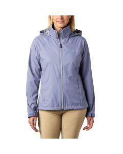 Columbia Sportswear Women's Switchback III Jacket New Moon