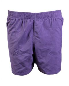Columbia Sportswear Women's 5 in. Sandy River Short