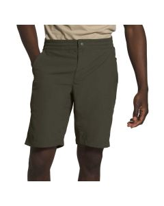 The North Face Men's Paramount Trail Shorts New Taupe Green