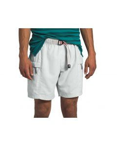 The North Face Men's Class V Belted Trunk Tin Grey