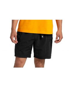 The North Face Men's Class V Belted Trunk Black