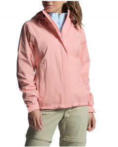 The North Face Women's Venture 2 Jacket Pink