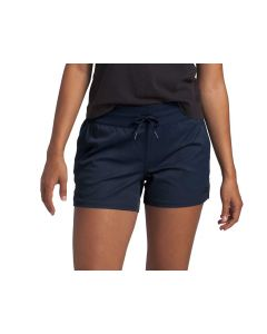 The North Face Women's Aphrodite Motion Short Urban Navy