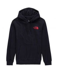The North Face Men's Parks Hoodie Aviator Navy