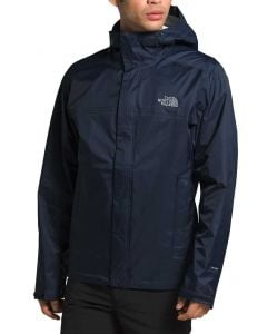 The North Face Men's Venture 2 Jacket Urban Navy