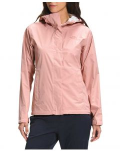 The North Face Women's Venture 2 Jacket Rose Tan