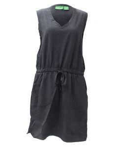 Stillwater Supply Co. Ladies Dress Black