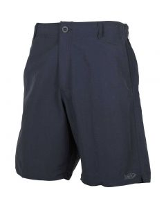 Aftco Everyday Fishing Shorts Navy