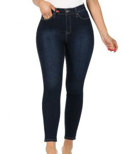 Boom Boom Jeans Skinny Jeans Denim