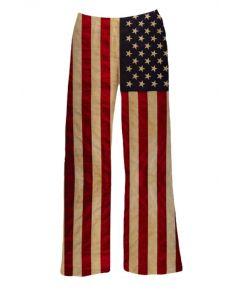 Brief Insanity Lounge Pants America