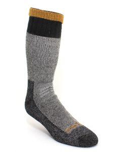 Carhartt Boot Sock Heather Socks