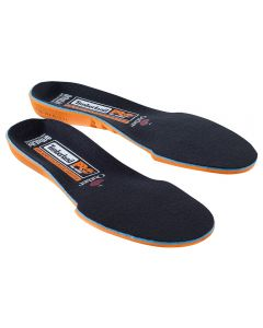 Timberland Anti Fatigue Insole