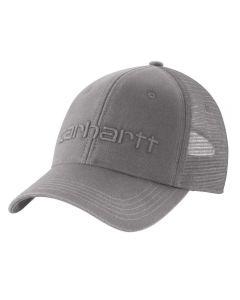 Carhartt Men's Dunmore Cap Asphalt