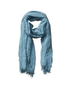 Tickle Pink Insect Shield Scarf Sage