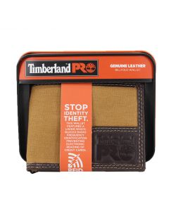 Timberland Whitney Wallet Khaki