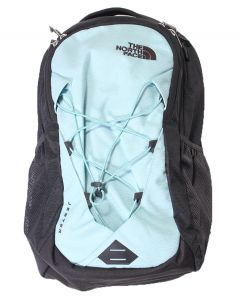 The North Face Women's Jester Blue Grey