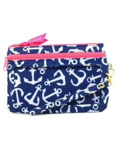 Simply Southern Phone Wristlet Anchor
