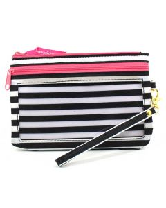 Simply Southern Phone Wristlet Lines