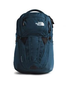 The North Face Recon Bluewing