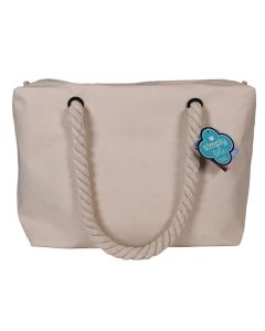 Simply Southern Eva Large Bag Insert Canvas