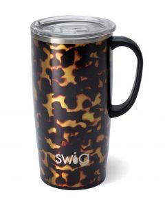 Swig Life 22oz Travel Mug Bombshell