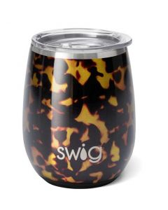 Swig Life Stemless Wine Cup Bombshell