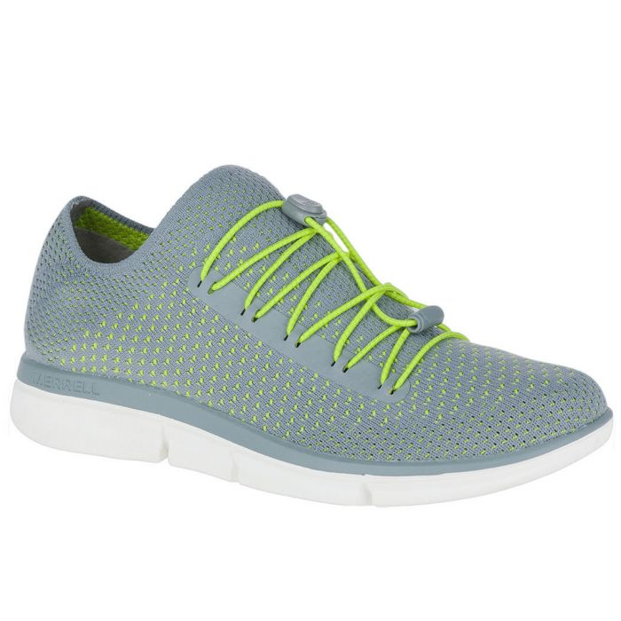 Zoe Sojourn Lace Knit Q2   Houser Shoes