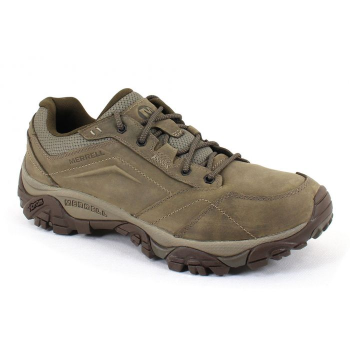 Merrell Moab Shoes | Shop Merrell Shoes