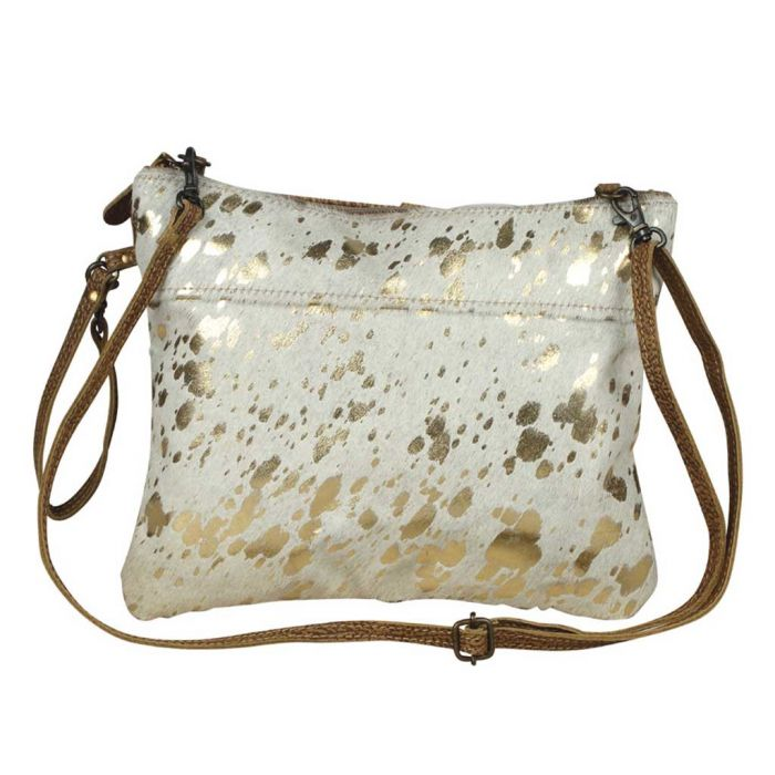 Myra Bags Sassy Leather Crossbody They use a natural vegetable tanning processes for all bags. myra bags sassy leather crossbody