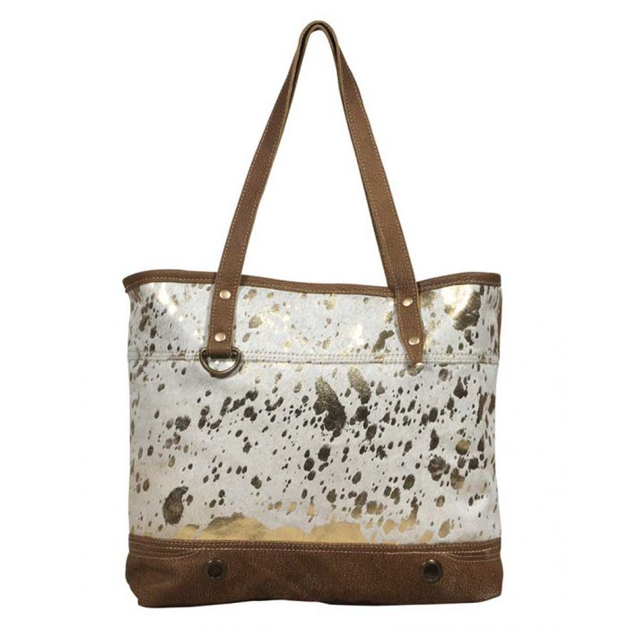 Myra Bags Price – All bags cowhide featured myra bags mrya.
