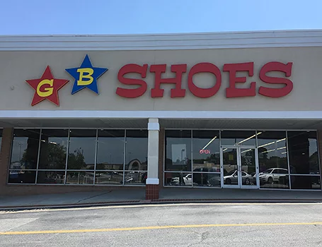 GBShoes_Anderson_outside.png
