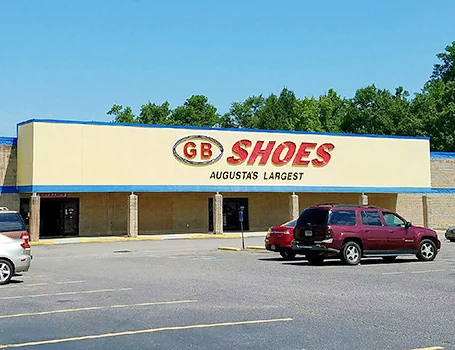 GBShoes_Augusta_outside.png