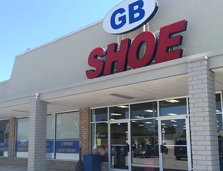 GBShoes_Columbia_outside.png