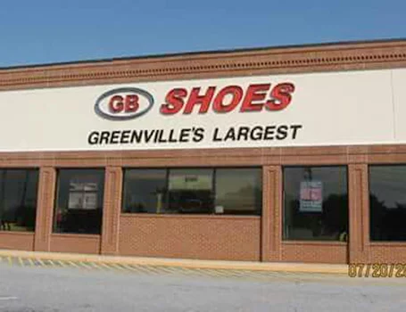 GBShoes_Greenville_outside.png