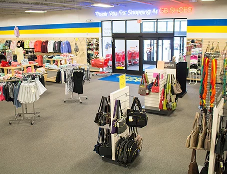 GBShoes_Hendersonville_inside.png