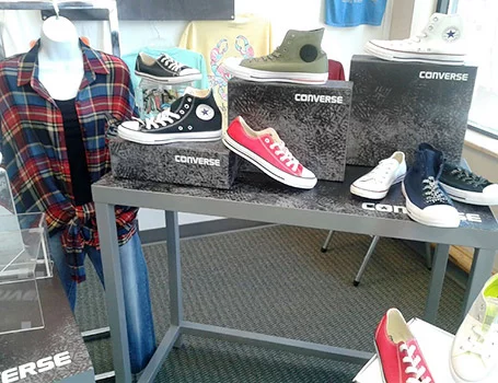 GbShoes_Greenville_inside.png