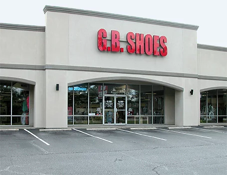 GbShoes_Spartanburg_outside.png